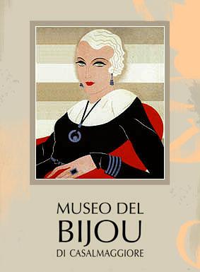 logo museo del bijou