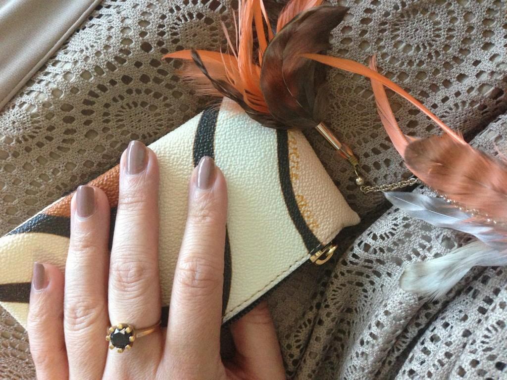 Pierre Lang H&M Goga Bags